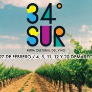 Festival 34º Sur en Viña Varela Zarranz